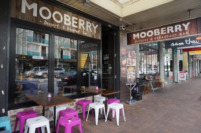 mooberry4