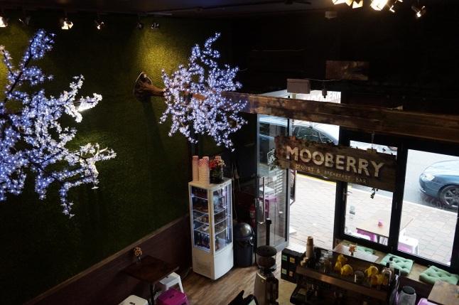 mooberry9