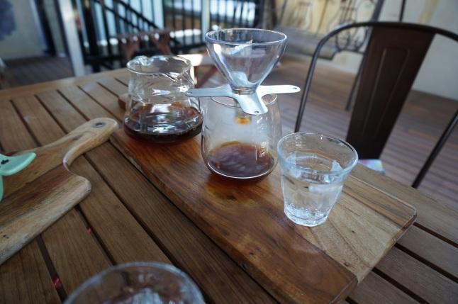 brewristas_pourover2