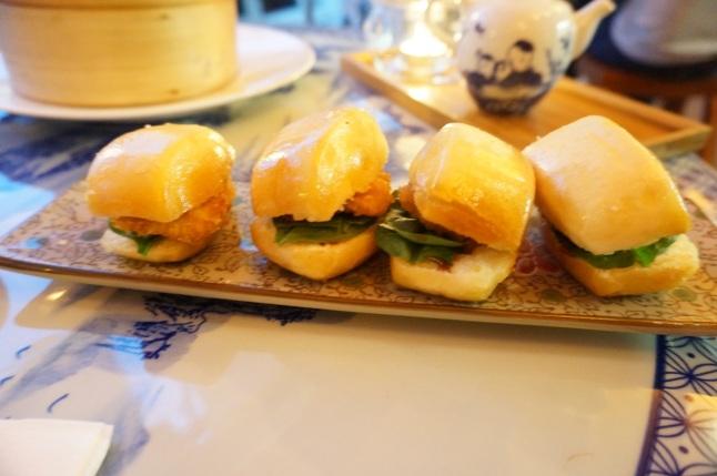puer_hongkongburger