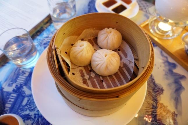 puer_shanghaidumpling